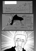 -1+3 : Chapitre 13 page 13