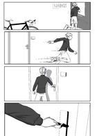 -1+3 : Chapitre 13 page 14