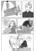 -1+3 : Chapitre 13 page 15