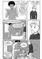 -1+3 : Chapitre 13 page 16
