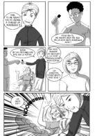 -1+3 : Chapitre 13 page 17