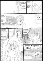 watashi no kage : Глава 8 страница 10