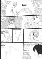 watashi no kage : Глава 8 страница 9