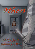 Others : Chapitre 5 page 1