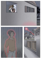 Others : Chapitre 5 page 5