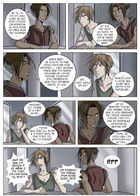 Others : Chapitre 5 page 3