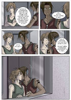 Others : Chapitre 5 page 4