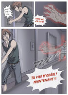Others : Chapitre 5 page 8