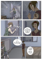 Others : Chapitre 5 page 9