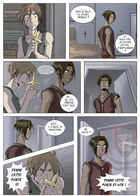 Others : Chapitre 5 page 10