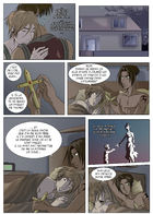 Others : Chapitre 5 page 12