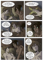 Others : Chapitre 5 page 13
