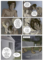 Others : Chapitre 5 page 14