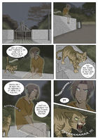 Others : Chapitre 5 page 15