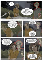 Others : Chapitre 5 page 16