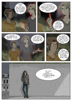 Others : Chapitre 5 page 17