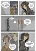 Others : Chapitre 5 page 18