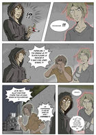 Others : Chapitre 5 page 20