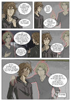 Others : Chapitre 5 page 21