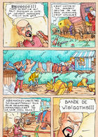 : Chapitre 1 page 5