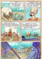 : Chapitre 1 page 6