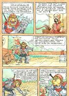 : Capítulo 1 página 7