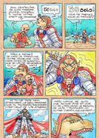 : Chapitre 1 page 8