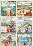 : Chapitre 1 page 10