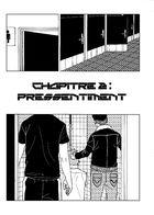 knockout : Chapitre 2 page 1
