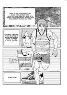knockout : Chapitre 2 page 11