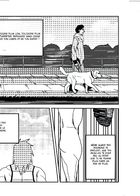 knockout : Chapitre 2 page 12