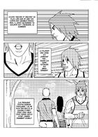 knockout : Chapitre 2 page 13