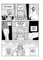 knockout : Chapitre 2 page 15