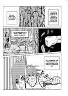 knockout : Chapitre 2 page 17