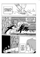 knockout : Chapitre 2 page 19
