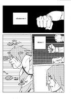 knockout : Chapitre 2 page 21