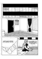 knockout : Chapitre 2 page 25