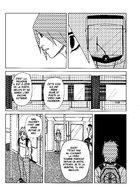 knockout : Chapitre 2 page 26