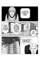 knockout : Chapitre 2 page 28