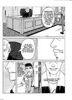 knockout : Chapitre 2 page 29