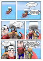 Au Pays des Nez Nez Tome 1 : Chapitre 1 page 6