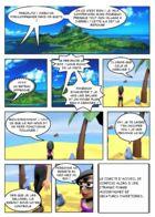 Au Pays des Nez Nez Tome 1 : Chapitre 1 page 7