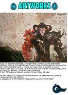 Chroniques de la guerre des Six : Chapitre 2 page 56