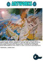 Chroniques de la guerre des Six : Chapter 2 page 60