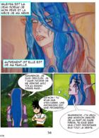 Chroniques de la guerre des Six : Chapitre 2 page 2