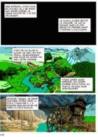 Chroniques de la guerre des Six : Chapitre 2 page 40