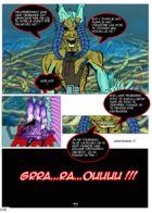 Chroniques de la guerre des Six : Chapitre 2 page 43