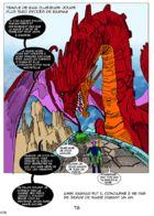 Chroniques de la guerre des Six : Chapter 2 page 44