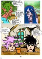 Chroniques de la guerre des Six : Chapitre 2 page 47