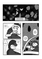 Technogamme : Chapitre 7 page 1